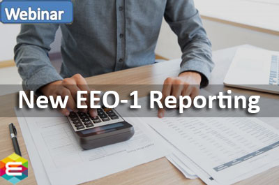 new-eeo-1-form-and-additional-requirements