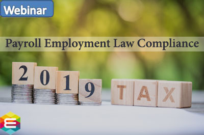 payroll-employment-law-compliance