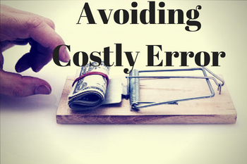 payroll-pitfalls-2017-avoiding-costly-errors