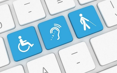 web-and-it-accessibility-for-students-with-disabilities-updated-section-508-and-ada-compliance