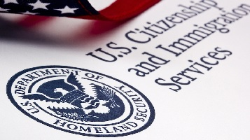 how-to-prepare-the-new-i-9-form-correctly-and-avoid-hiring-illegal-aliens