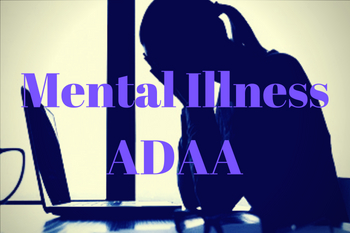 mental-illness-adaaa-and-the-workplace-taking-responsibility-as-an-employer