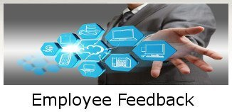 feedback-strategies-that-work-how-to-provide-effective-employee-feedback