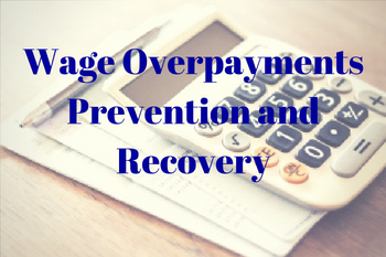 wage-overpayments-–-prevention-and-recovery