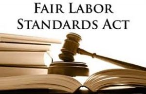flsa-exemption-status-check-employer-compliance