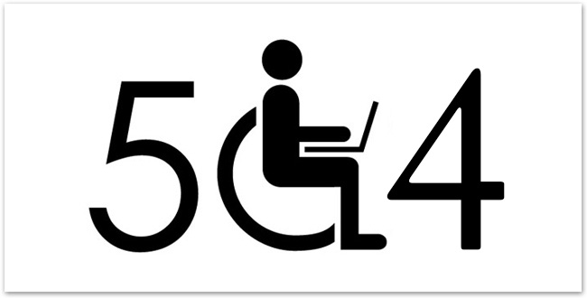 section-504-and-ada-student-disability-rights