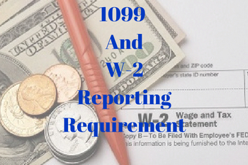1099-and-w-2-reporting-requirements