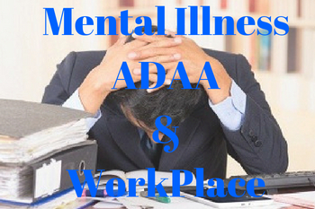 mental-illness-adaaa-and-the-workplace