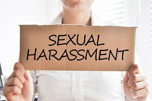 how-to-handle-the-new-wave-of-sexual-harassment-claims