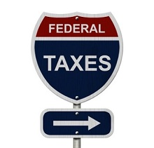 federal-taxes-withholding-depositing-and-reporting