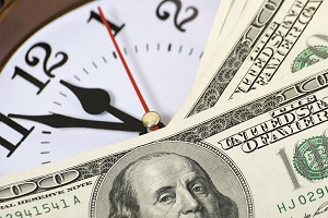 paying-overtime-correctly-in-california