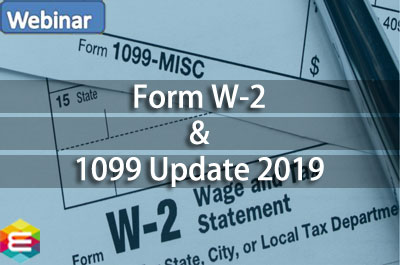w-2s-vs.-1099s—who-should-be-an-independent-contractor-in-2019