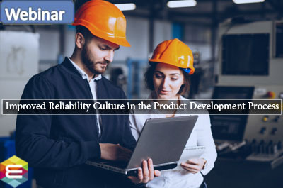 improved-reliability-culture-in-the-product-development-process