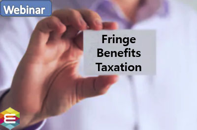 fringe-benefits-taxation-2019