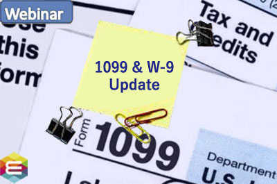 the-1099-w-9-update-–-complying-with-irs-information-reporting