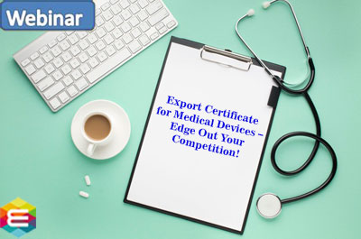 export-certificate-for-medical-devices-–-edge-out-your-competition