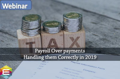 payroll-overpayments-handling-them-correctly-in-2019