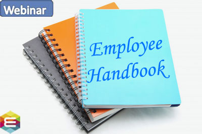 what-laws-regulations-and-policies-must-be-part-of-your-employee-handbook-for-2019-and-beyond