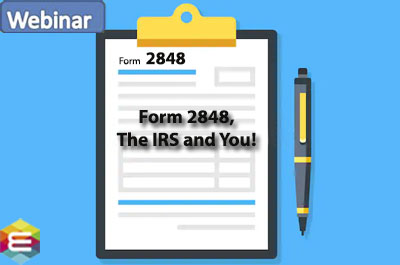 representing-your-client-form-2848-the-irs-and-you