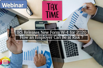 irs-releases-new-form-w-4-for-2020-how-an-employer-can-be-at-risk