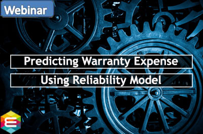 predicting-warranty-expense-using-reliability-model