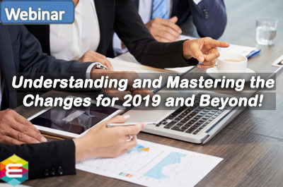 new-rules-for-exempt-employeesunderstanding-and-mastering-the-changes-for-2019-and-beyond