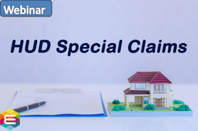 hud-special-claims