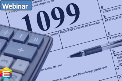 irs-form-1099-reporting-2020-compliance-requirements