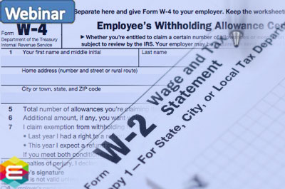 w-2-and-w-4-update-2020-and-best-practices