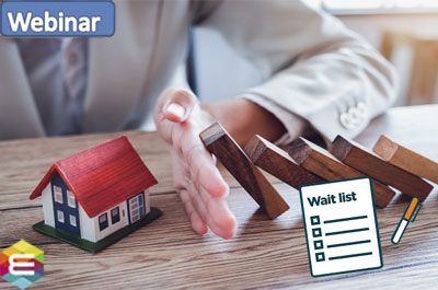 waitlist-management-and-tenant-selection-plan-–-hud-best-practices