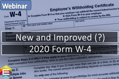new-and-improved-2020-form-w-4