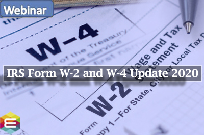irs-form-w-2-and-w-4-update-2020-and-best-practices
