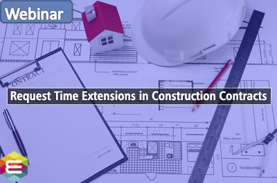 request-time-extensions-in-construction-contracts