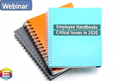 employee-handbooks-critical-issues-in-2020