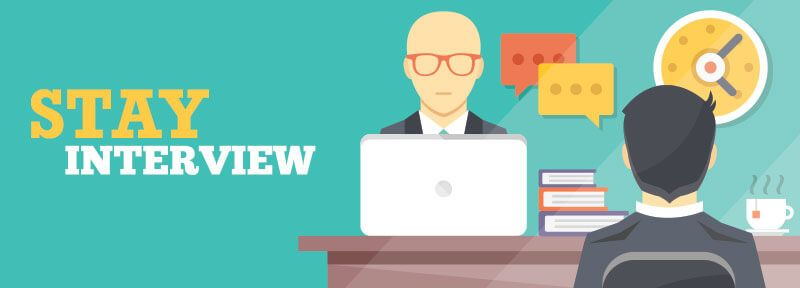 the-retention-secret-how-to-conduct-stay-interviews