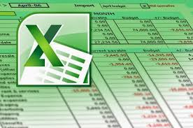mastering-formulas-and-key-functions-ms-excel-2010-to-2016