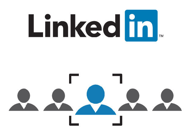 creative-ways-to-use-linkedin-as-a-recruiting-tool