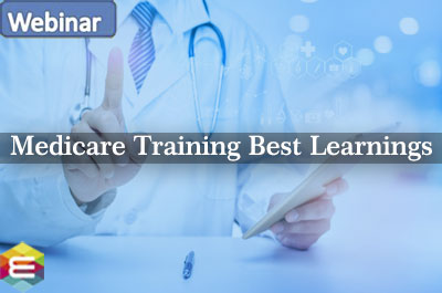 medicare-training-best-learnings