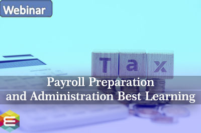 payroll-preparation-and-administration-best-learning