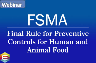 fda-fsma-final-rule-for-preventive-controls-for-human-and-animal-food