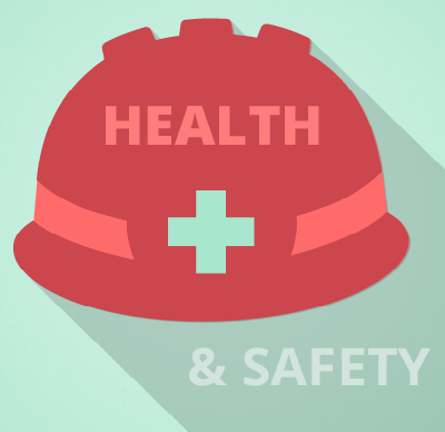 creating-an-effective-safety-and-health-program-for-risk-management-and-osha-compliance