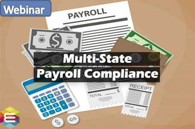 multi-state-payroll-compliance