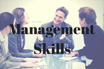 management-skills-how-to-get-good-results-from-bad-behavior