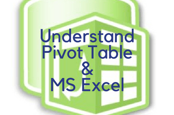working-with-pivot-tables-in-ms-excel-2010-2016