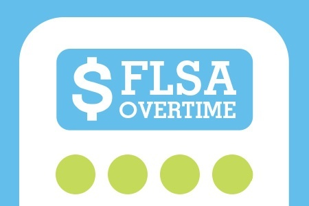 dols-final-overtime-rule-flsa-updates-for-2016