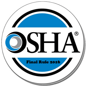 osha-final-rule-on-tracking-of-workplace-injuries-and-illness-updates-for-2016