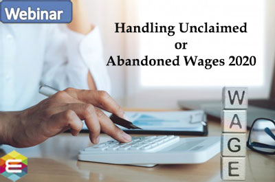 handling-unclaimed-or-abandoned-wages-2020