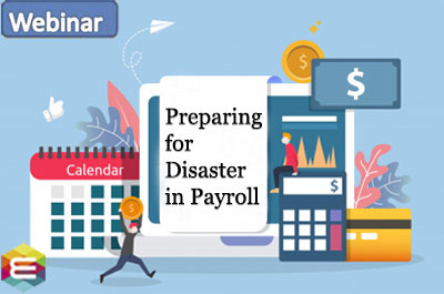 2020-preparing-for-disaster-in-payroll