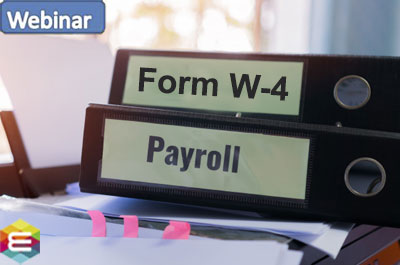 form-w-4-and-payroll-updates-2020