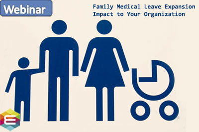family-medical-leave-expansion-impact-to-your-organization